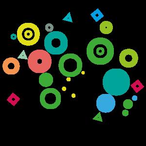 Pervasive Media Studio Logo