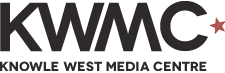 Knowle West Media Centre Logo